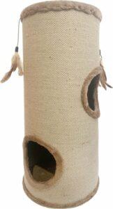 Adori Krabton Sheila - Krabpaal - 32.5x70 cm Beige